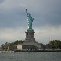 public-domain-statue_of_liberty