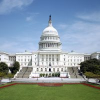public-domain-united_states_capitol_-_west_front