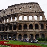 rome-601950_960_720