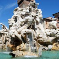 fontana-dei-quattro-fiumi-485279_960_720