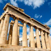 Parthenon-1594689_960_720