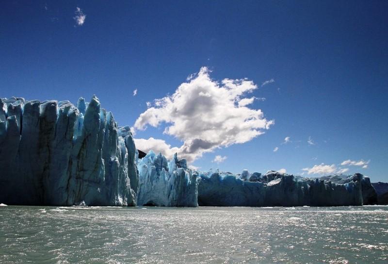 perito-moreno-glacier-1079689_960_720