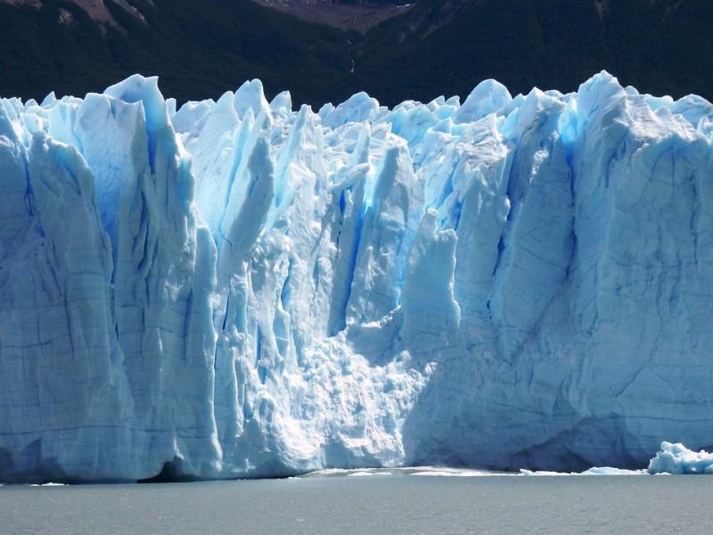 perito-moreno-glacier-1643356_960_720