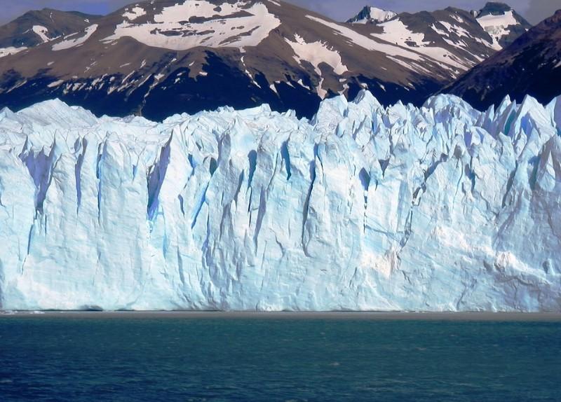 perito-moreno-glacier-2083369_960_720
