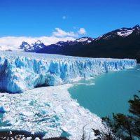 perito-moreno-glacier-2083379_960_720