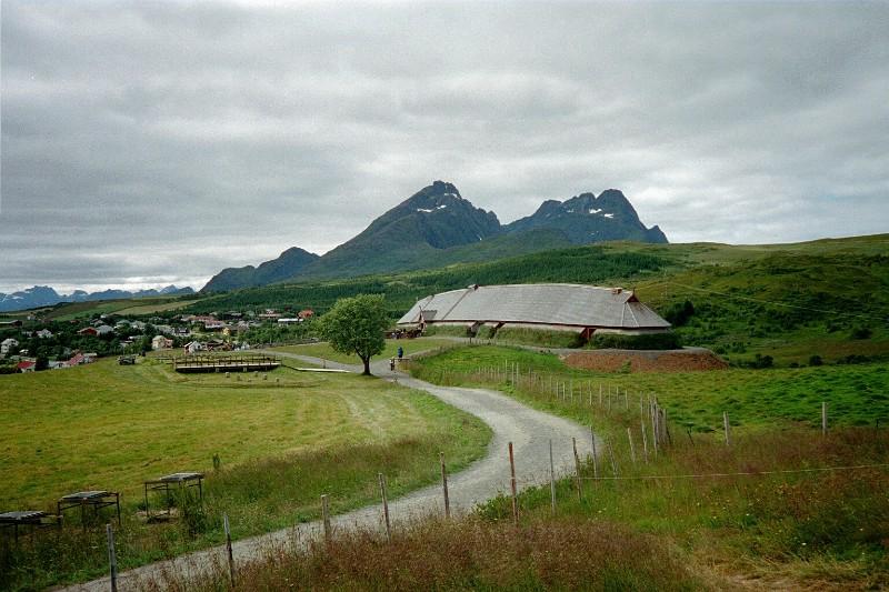 Lofotr-Viking-Museum-Wikimedia-PD-1